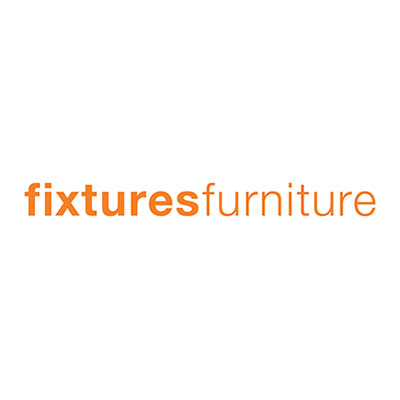 Fixtures Furniture
