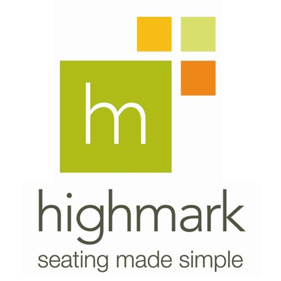 Highmark - Seating Made Simple