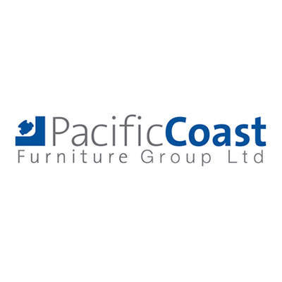 Pacific Coast Furniture Group, Ltd