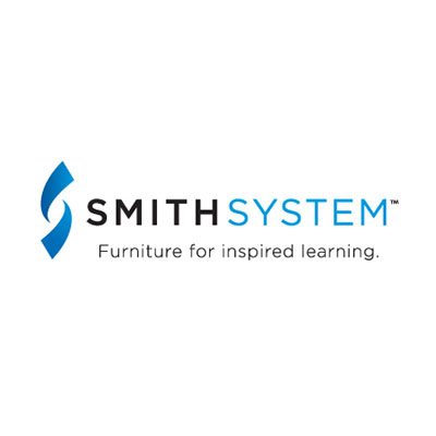 Smith System